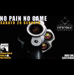 20-01-2018-img_eventi_media